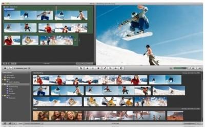 """Parche para poder ejecutar iMovie'08 en Macs """"no soportados"""""""