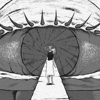 El estudio español DevilishGames anuncia Path to Mnemosyne, su nuevo proyecto