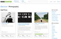 El Crowdfunding: una lanzadera para proyectos fotográficos