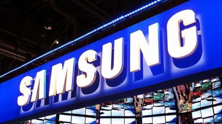 Samsung pasa de récord de beneficios a menos de la mitad en solo un año