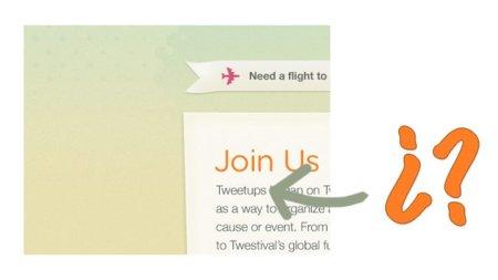 Facebook y Twitter preparan novedades: ¿Localización? ¿Tweetups?