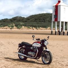 Foto 27 de 27 de la galería triumph-bonneville-t120-bud-ekins-2020 en Motorpasion Moto