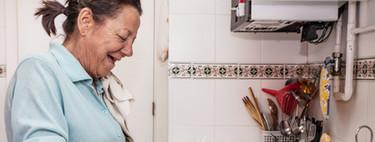 ¿Es entregar una casa a los sintecho la solución al sinhogarismo? Así está el debate
