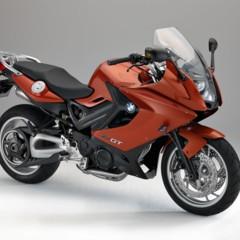 Foto 24 de 27 de la galería bmw-f800gt-la-heredera-de-la-bmw-f800st en Motorpasion Moto