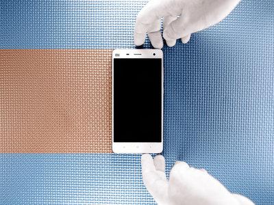 Xiaomi, el desgaste de la gran promesa china se hace más evidente, ¿logrará volver a sus orígenes?
