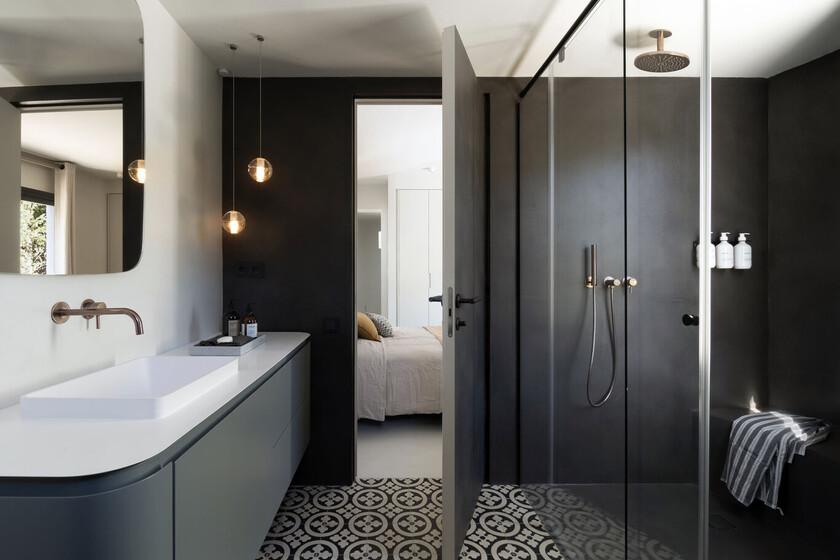 Tendencias en cuartos de baño; un repaso a las mejores ...