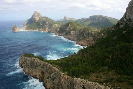 Mallorca Escalar4