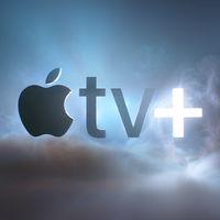 La decepción de Apple TV+: hacen falta más que cuatro rostros de prestigio para competir con Netflix de verdad