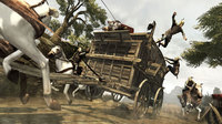 'Assassin's Creed 2', nuevas imágenes [GamesCom 2009]