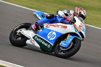 MotoGP Argentina 2014: las claves de Moto2