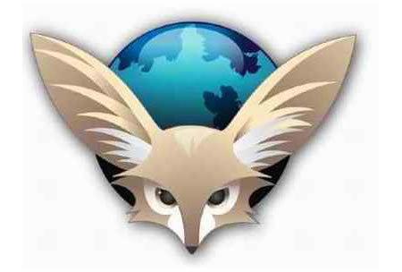 Firefox para Symbian el año que viene