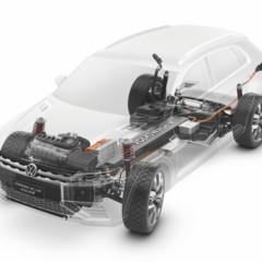 Foto 25 de 25 de la galería volkswagen-crossblue-coupe-concept en Motorpasión
