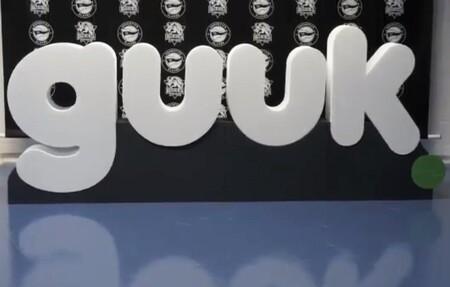 Guuk se pasa al bajo coste con dos nuevas tarifas, desde 7 GB por 7 euros