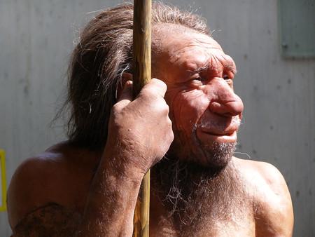 La dieta paleo: lo que dice la ciencia acerca de comer como lo hacían nuestros antepasados