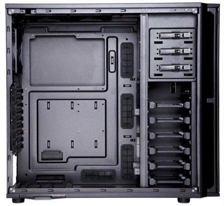 Antec P280