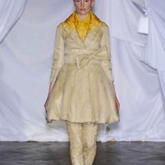 Foto 11 de 17 de la galería josep-font-alta-costura-primaveraverano-2008 en Trendencias