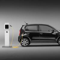 SEAT lanzará un coche eléctrico pequeño en 2025 por unos 20.000 euros, pero deja en el aire su producción en Martorell