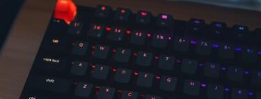 Teclados gaming inalámbricos: ¿cuál es mejor comprar? Consejos y recomendaciones