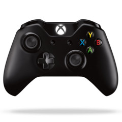 xbox-one-controller-12-11-2013