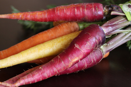 zanahorias 2
