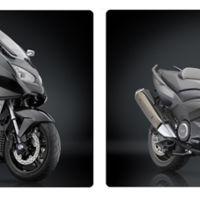 Rizoma viste ahora a los dos Scooter deportivos más potentes del mercado