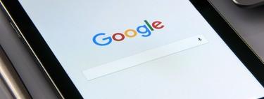 Google lleva la verificación de hechos a la búsqueda de imágenes: el buscador nos dirá si una imagen es falsa