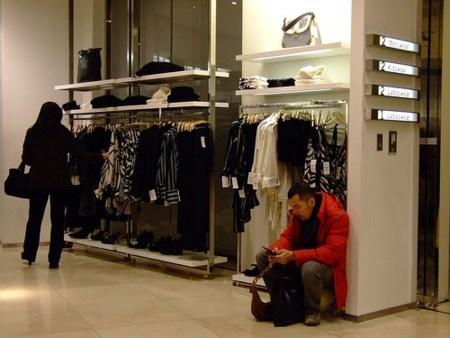 Encuesta Trendencias: ¿cuánto gastáis al mes en moda?