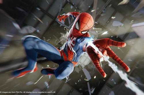 Los mejores juegos exclusivos de PS4 que puedes jugar en tu PC sin salir de casa