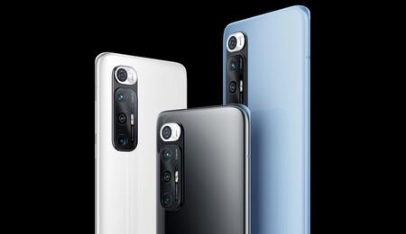 Xiaomi Mi 10s 01