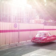 Foto 7 de 7 de la galería air-drive en Trendencias Lifestyle