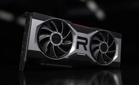 AMD Radeon RX 6700 XT: gaming a 1440p al máximo nivel de detalle y un precio más asequible para conquistar a los gamers