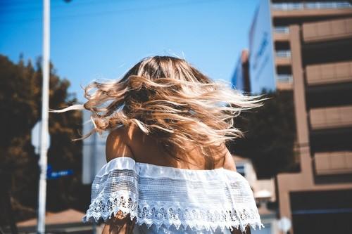Celebra el Día Mundial del Cabello presumiendo de pelazo: estas 13 mascarillas se encargarán de ello
