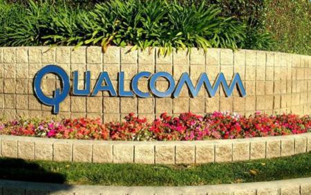 Qualcomm está siendo investigada por las autoridades chinas antimonopolio