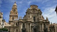 Reunión del GUM Murcia el próximo 11 de Mayo