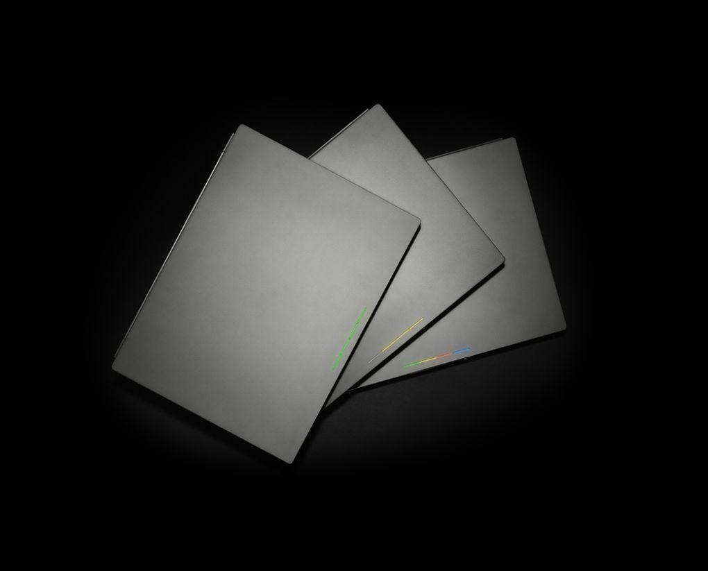 Foto de Nuevo Chromebook Pixel (8/10)