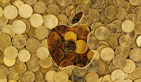 Un adolescente demanda a Apple 1.000 millones de dólares por un arresto erróneo producido por su reconocimiento facial