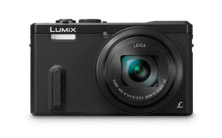 Lumix-ZS40
