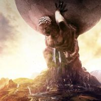 Todo el trabajo detrás del apartado artístico de Civilization VI se deja ver en un nuevo vídeo