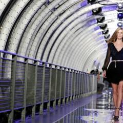 Foto 11 de 16 de la galería avance-coleccion-mango-otono-invierno-20112012-los-vestidos-de-fiesta-compiten-con-los-topos en Trendencias