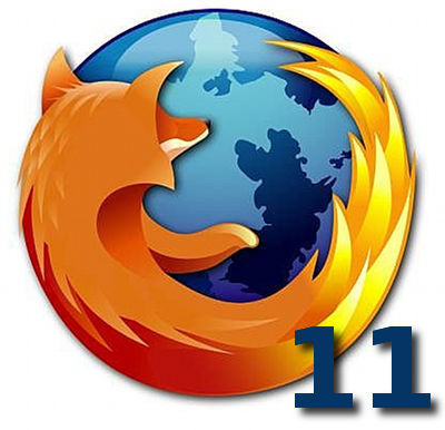 Firefox 11, pese a todo, disponible
