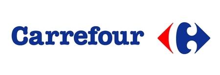 Stocks Fuera de Carrefour