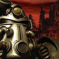 Ojo, el Fallout original GRATIS en Steam durante 24 horas