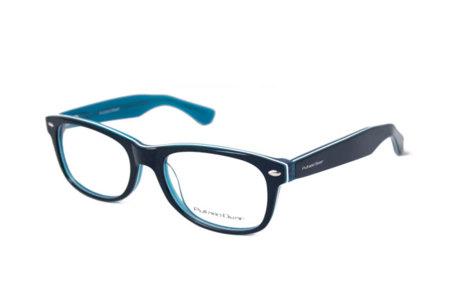 sitio de buena reputación 8fe79 26f27 El gafapastismo es tendencia: nuevas gafas Pull&Bear de ...