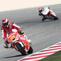 Foto 19 de 33 de la galería galeria-del-gp-de-san-marino-moto2 en Motorpasion Moto