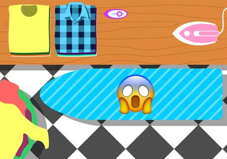 El planchar se va a acabar (o no): guía de compra con los últimos avances tecnológicos para planchar menos