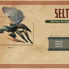 Foto 4 de 6 de la galería infografia-monster-hunter-4 en Vida Extra