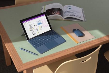 Microsoft libera dos nuevas Builds dentro del Programa Insider en el Anillo Release Preview