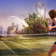 kinect-sports-rivals-analisis