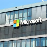 Microsoft advierte de una nueva ola de ciberataques y libera parches para Windows XP