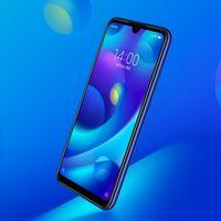 Xiaomi Mi Play: una línea económica para competir con el Honor 9i y el OPPO A5
